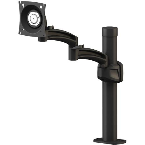 Winsted Prestige Single Articulating Monitor Mount W5774