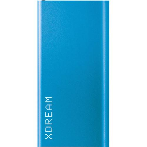 Xdream  X-Power XL (Blue) XM13002-BL