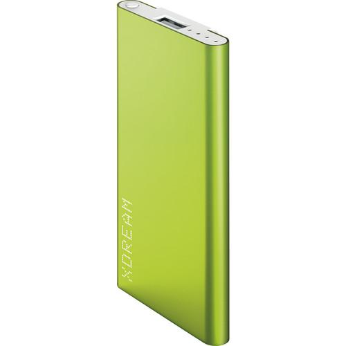 Xdream  X-Power XS (Green) XM13001-GN