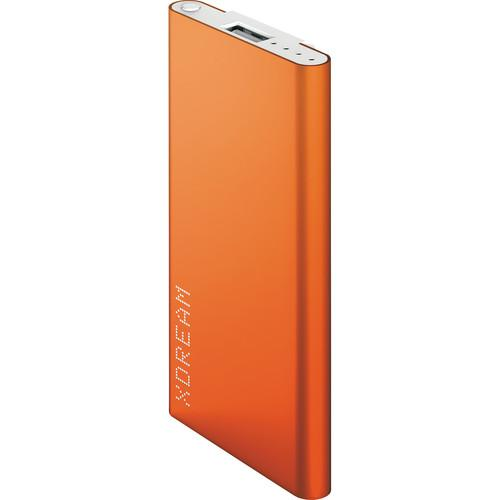 Xdream  X-Power XS (Orange) XM13001-OG