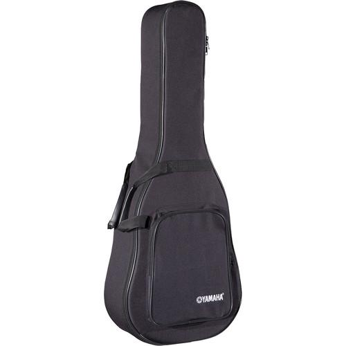 Yamaha Soft Case for Yamaha 3/4-Size and 7/8-Size SC-CG3