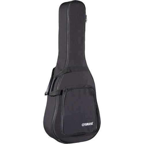 Yamaha Soft Case for Yamaha CG, GC, NCX, and NTX Guitars SC-CG