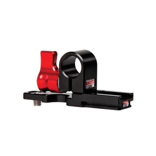 Zacuto  Axis Mount for C100 Z-CAM