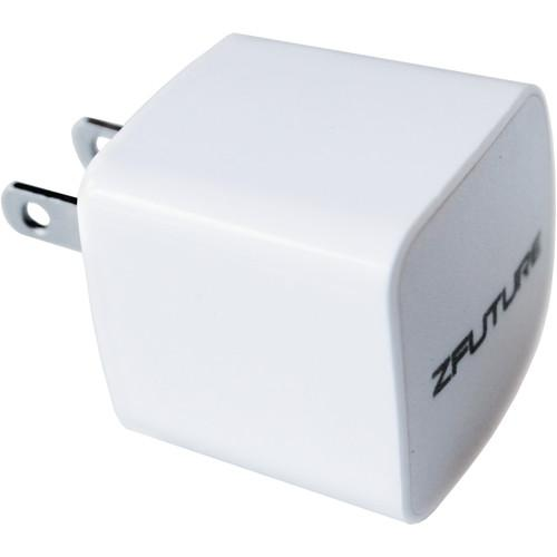 Zfuture  1A USB Home Charger ZFUSBHA1A
