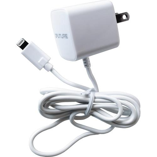 Zfuture Home Charger for 8-pin Lightning iPhone & ZFACIP5H1A