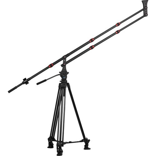 Acebil  CMJ-1 Mini Jib Kit CMJ-1 KIT