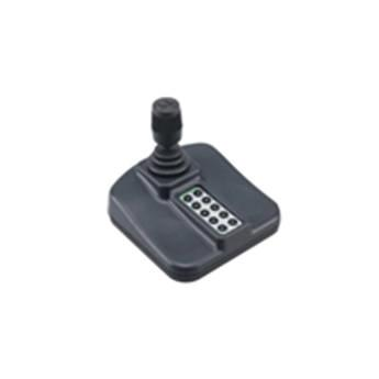 ACTi PJSK-0100 3-Axis USB Joystick for Select NVRs PJSK-0100