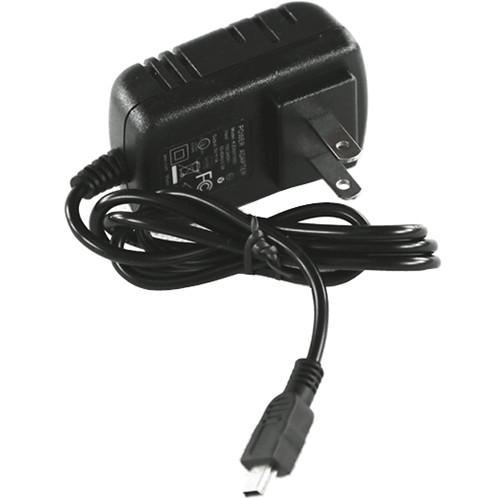 AEE  Charger for DW12 Wi-Fi Range Extender AC02