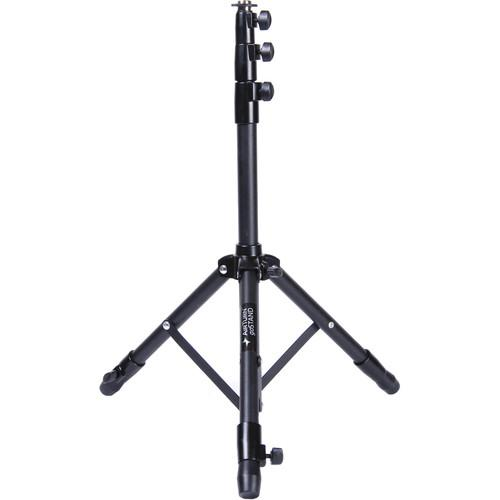 AirTurn goSTAND Portable Microphone Stand GOSTAND