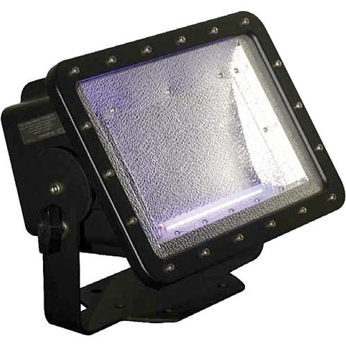 Altman Outdoor Spectra Cyc LED Luminaire SSCYC-OD-UV-B