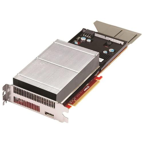 AMD FirePro S9050 Server Graphics Card 100-505878