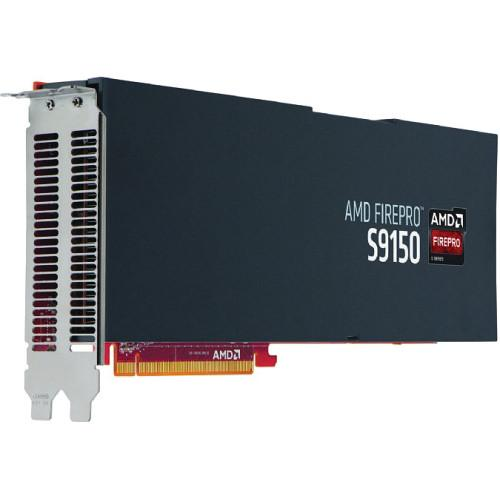AMD FirePro S9150 Server Graphics Card 100-505884