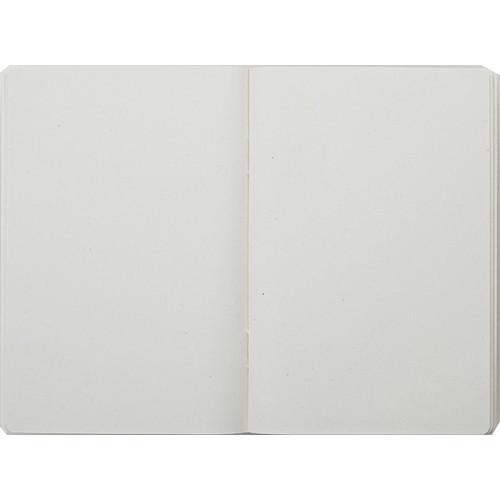 ANALOGBOOK  Blank Notebook WS-SB5-BLANK