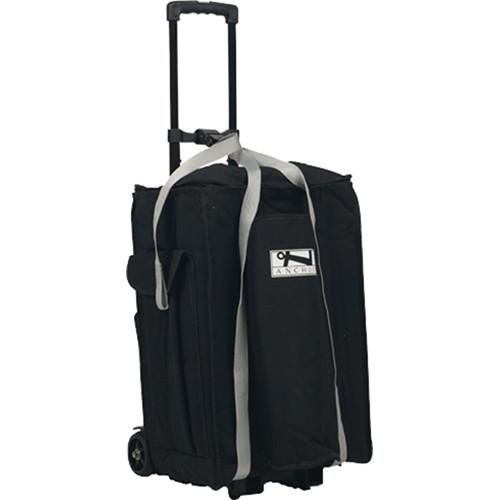 Anchor Audio Soft Rolling Case for the Liberty Platinum SOFT-LIB