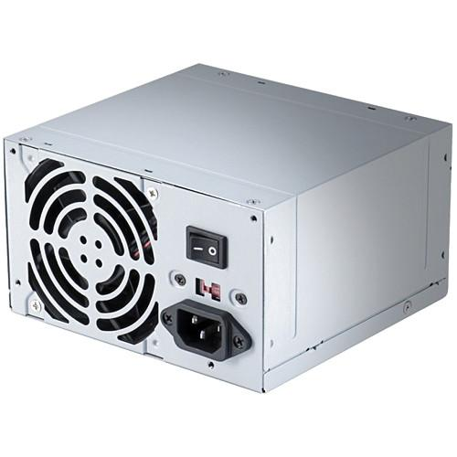 Antec  Basiq BP350 350W Power Supply BP350