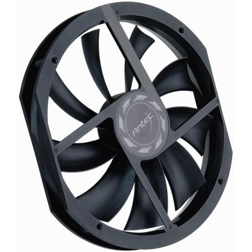 Antec Big Boy 200 Tricool Computer Case Fan BIG BOY 200
