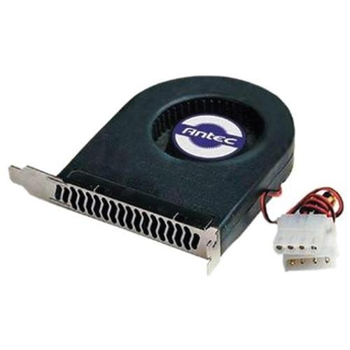 Antec  Cyclone Blower CYCLONE BLOWER