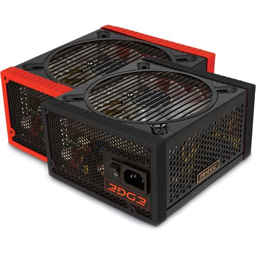 Antec  EDGE 550 Power Supply EDGE 550