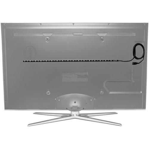 Antec  HDTV Bias Lighting Kit HDTV BIAS LIGHTING