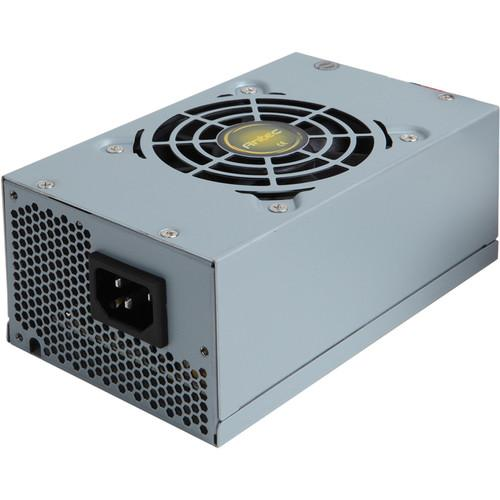 Antec MT-352 350W Micro-ATX Power Supply for MINUET 350 MT-352