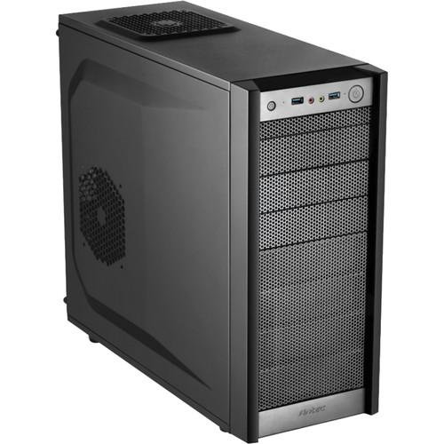 Antec  One System Cabinet ONE