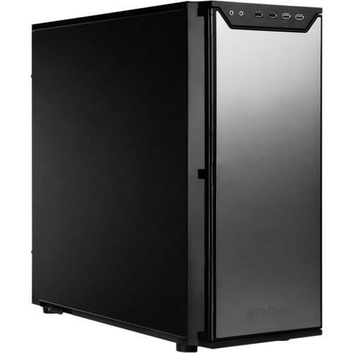 Antec  P280 Super Mid Tower Chassis P280
