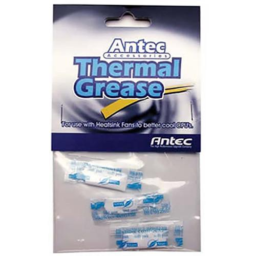 Antec  Thermal Grease (White) THERMAL GREASE