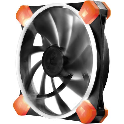 Antec TrueQuiet 120 UFO Cooling Fan TRUE QUIET 120 UFO WHITE