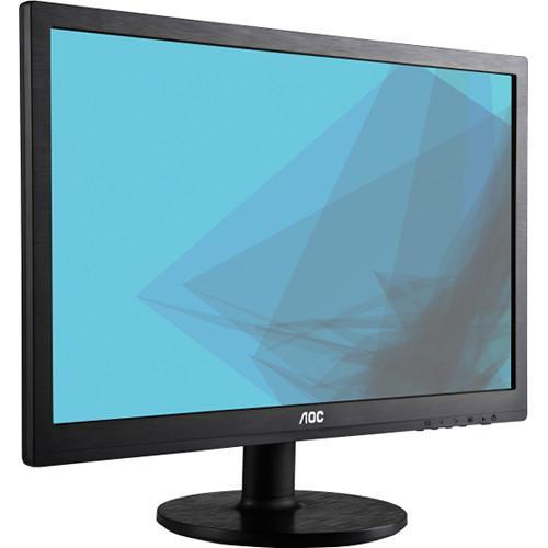 user manual aoc e2260swdn 21 5 led backlit lcd monitor e2260swdn rh pdf manuals com AOC Monitor Repair Adjust AOC Monitor