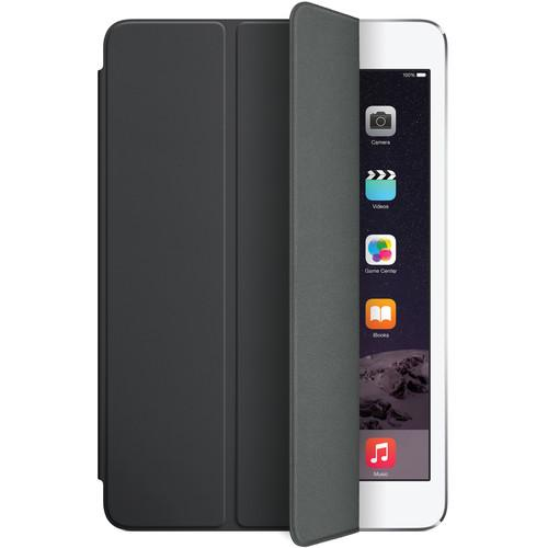 Apple Smart Cover for iPad mini 1/2/3 (Black) MGNC2ZM/A