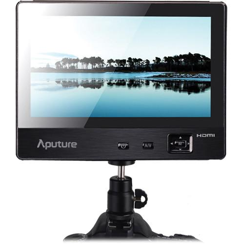Aputure VS-1 V-Screen 7