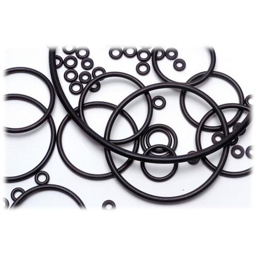 Aquatica O-Ring Kit for Rebuilding Aquatica's A7D 18834