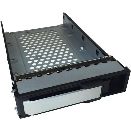 Areca Drive Tray for ARC-5028T2 Storage Systems ARC-5028T2-DT1