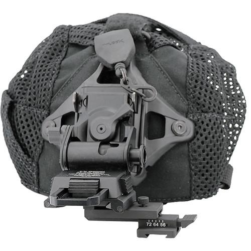 Armasight  Tactical Goggle Kit ANHGWX0G70