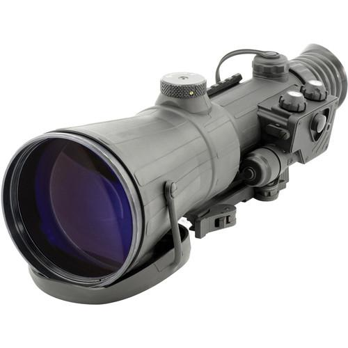 Armasight Vulcan 8x 3rd Gen FLAG MG Night Vision NRWVULCAN8F9DA1