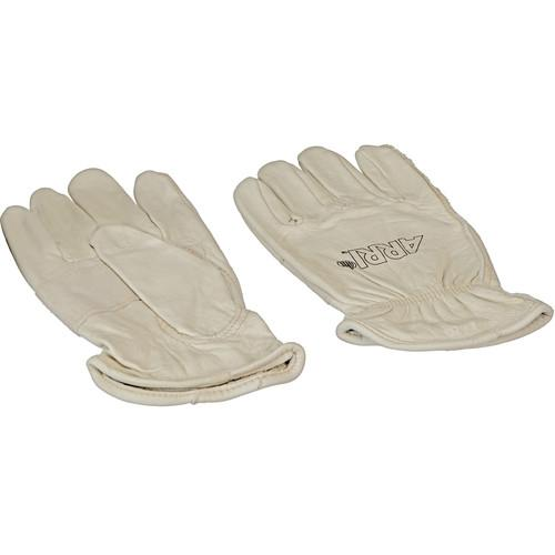Arri  Leather Grip Gloves (Large) L2.0005270