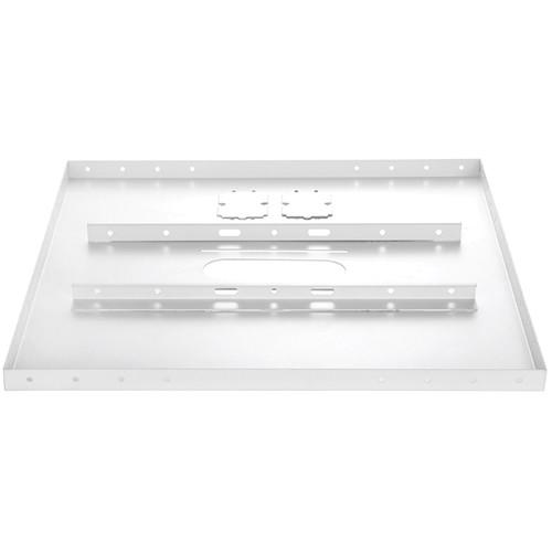 Atdec Projector Suspended Ceiling Tile 24x24 TH-PT24