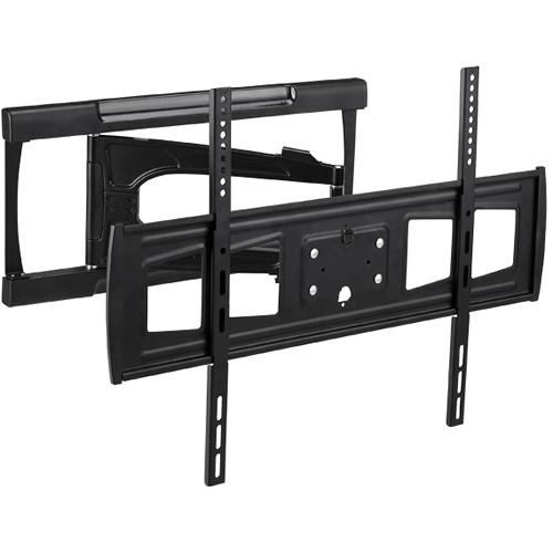 Atdec Telehook TH-3060-UFL Articulating TV Wall Mount