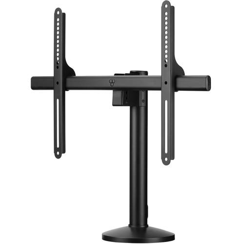 Atdec Telehook TH-FM Tilting and Rotating TV Desk Mount TH-FM