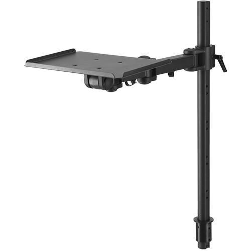Atdec Telehook TH-TVCB-CM Camera Shelf Accessory TH-TVCB-CM