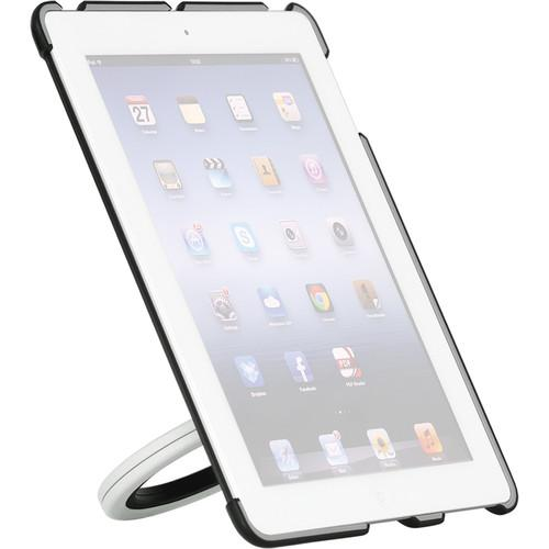 Atdec Visidec VTB-IPS Stand for iPad 2/3/4 VTB-IPS