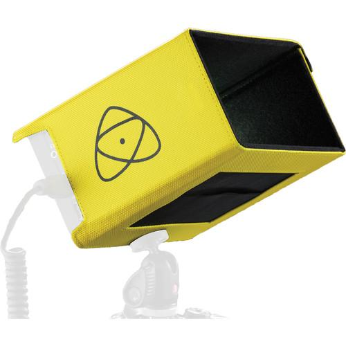 Atomos  Yellow Sun Hood for Shogun ATOMSUN005