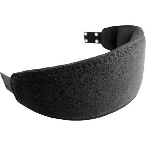 Audeze Replacement Headband for LCD Series Headphones 1002098