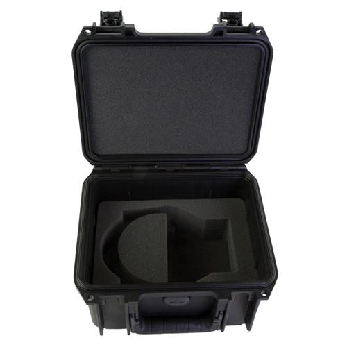Audeze Ruggedized Travel Case for LCD Series Headphones LCD-TC