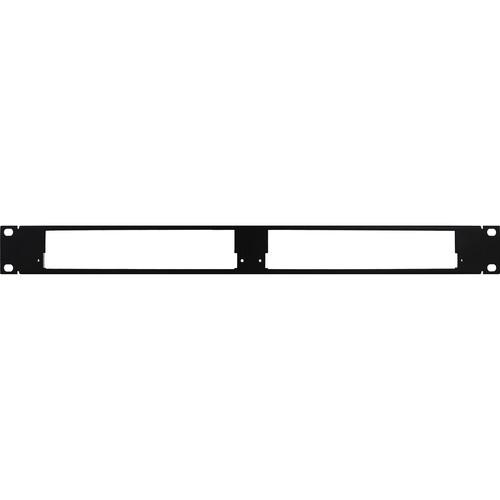 Aurora Multimedia IPX-TC1-RK1 Dual Rack Mount Kit IPX-TC1-RK1