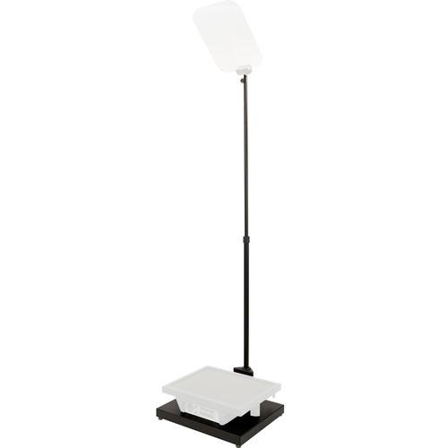 Autocue/QTV  Manual Conference Stand ESP-MAN/010