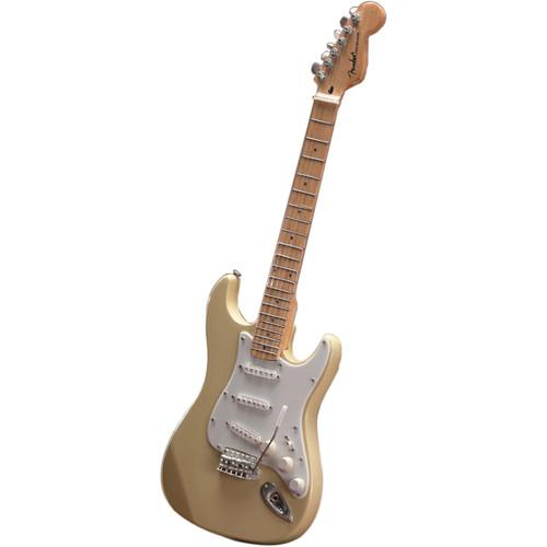 AXE HEAVEN Miniature Fender Stratocaster Guitar Replica FS-013