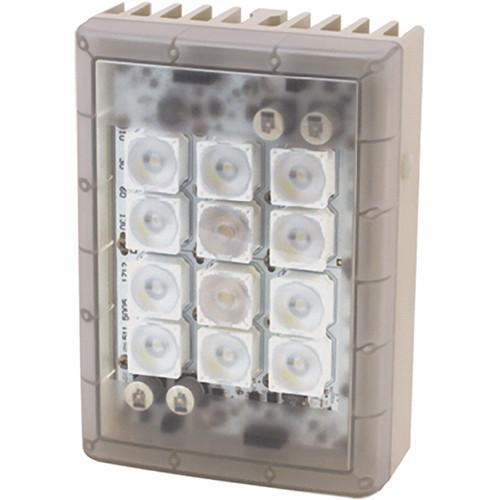 AXTON AT-32WB 45° Blaze White Light Illuminator 32WB2145