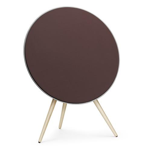 B & O Play Cover for B & O Play A9 Speaker (Brown) 1605506