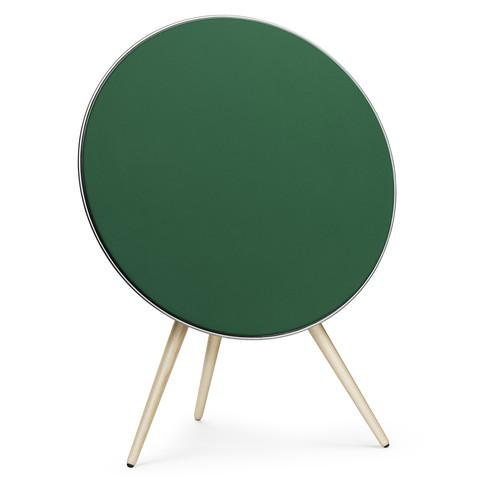 B & O Play Cover for B & O Play A9 Speaker (Green) 1605523